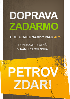 Banner na titulke SK